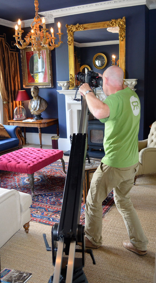 property_video_filming_gloucestershire